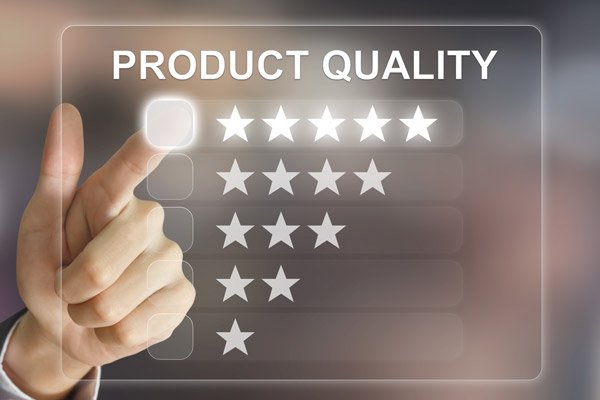 Balancing Quality and Pricing: Bulk Purchasing Without Losing Product Quality