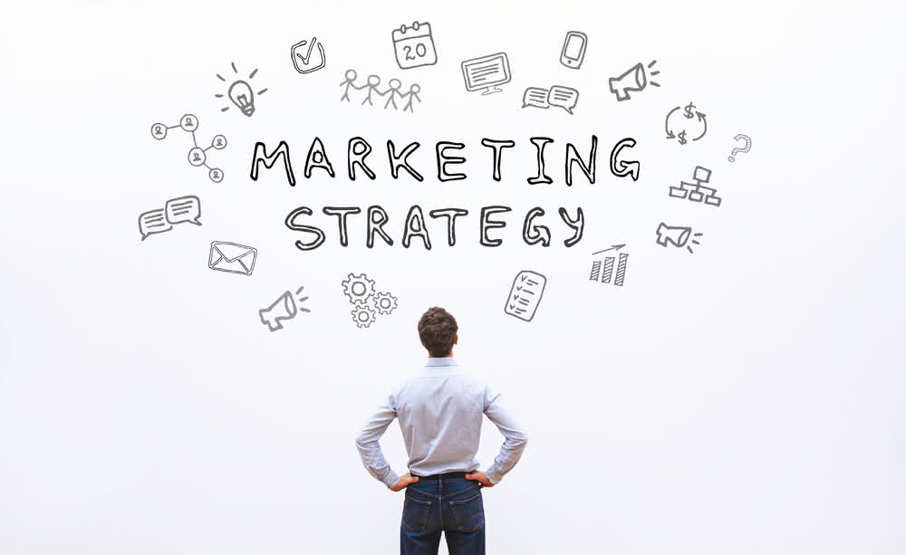 10 Easy Ways to Improve Your Practice Marketing