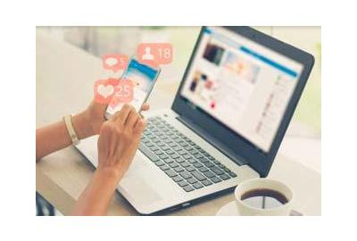 Social Media Do's & Don'ts for Your Practice