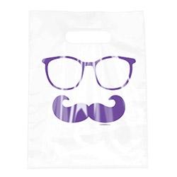 Eye Care Take Home Bags