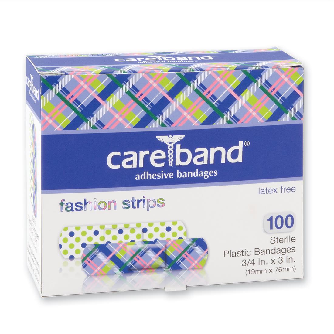 Bulk Bandages