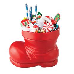 Christmas Prizes