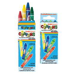 696a07f7c Notepads; Crayons Crayons; Coloring Books & Activity Sheets