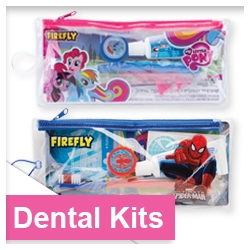 Dental Kits