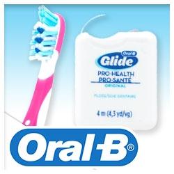 Toothbrushes - Dental Practice Essentials - Practice Essentials