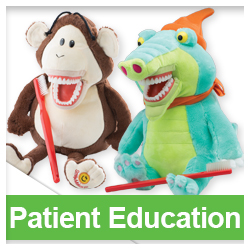 Dental Patient Education