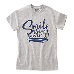 Dental Office T-Shirts