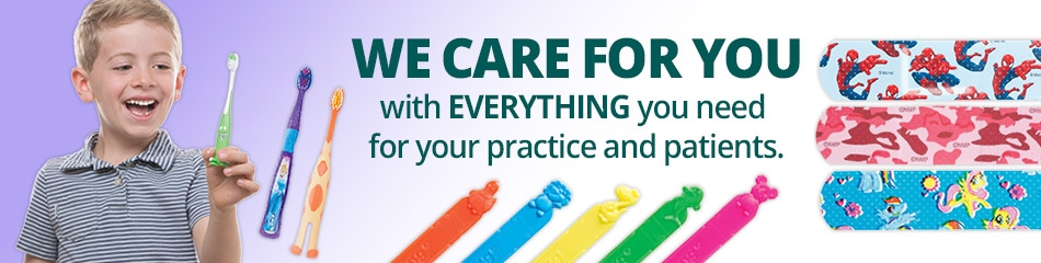 Practice Essentials banner