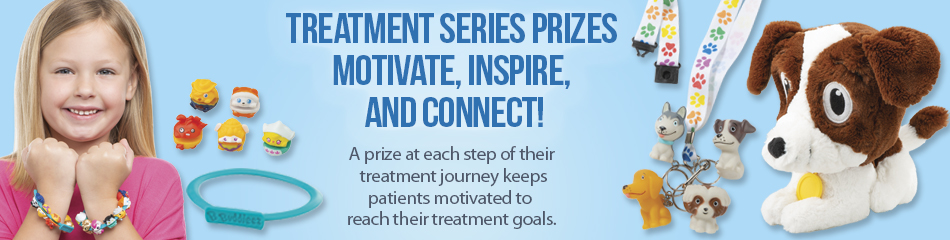 Treatment Series banner