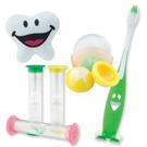 Pediatric Dental Essentials