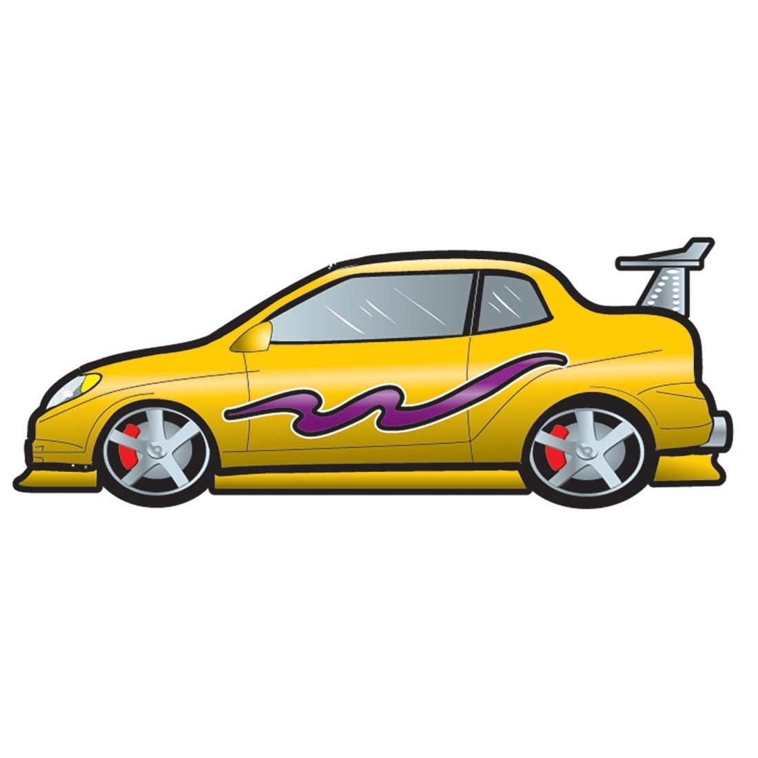 Make stickers for your car - Make Your Own Hot Rod Stickers Image Slider Image 0 Slider Image 1