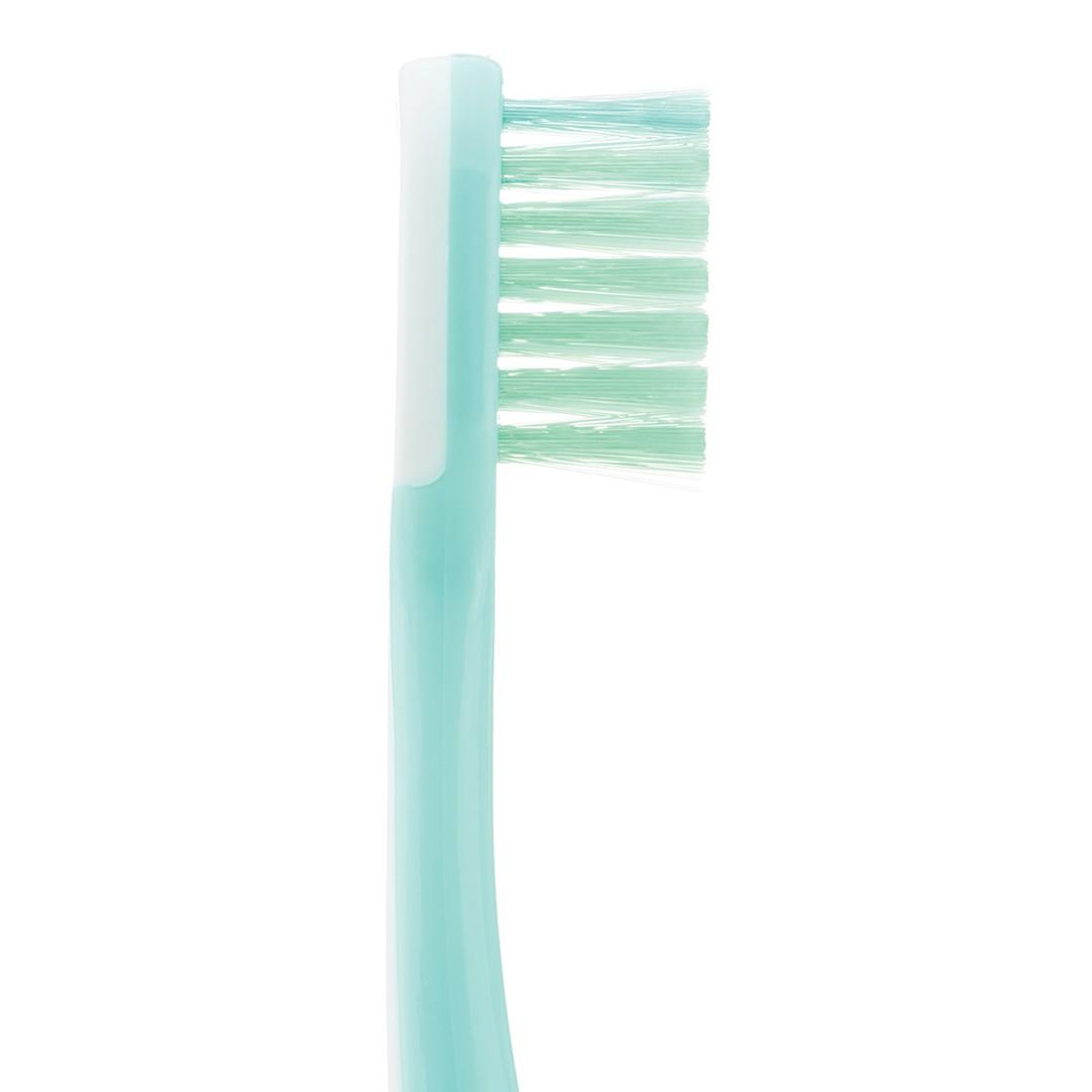 Custom SmileCare™ Toddler Panda Toothbrushes [image]