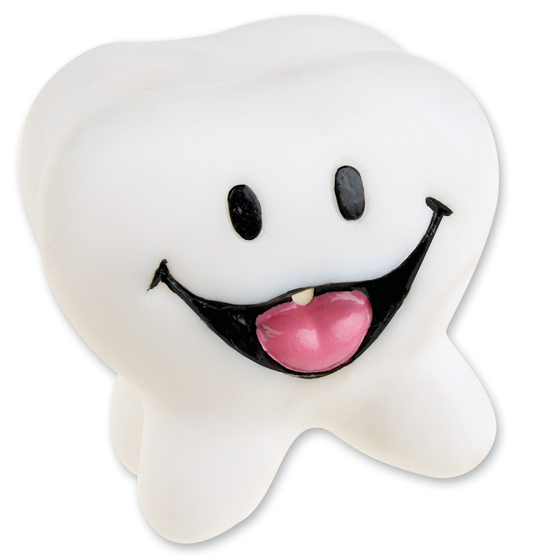Happy Tooth Squirters [image]