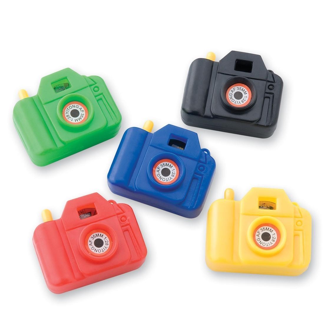Mini Dental Camera Viewers [image]