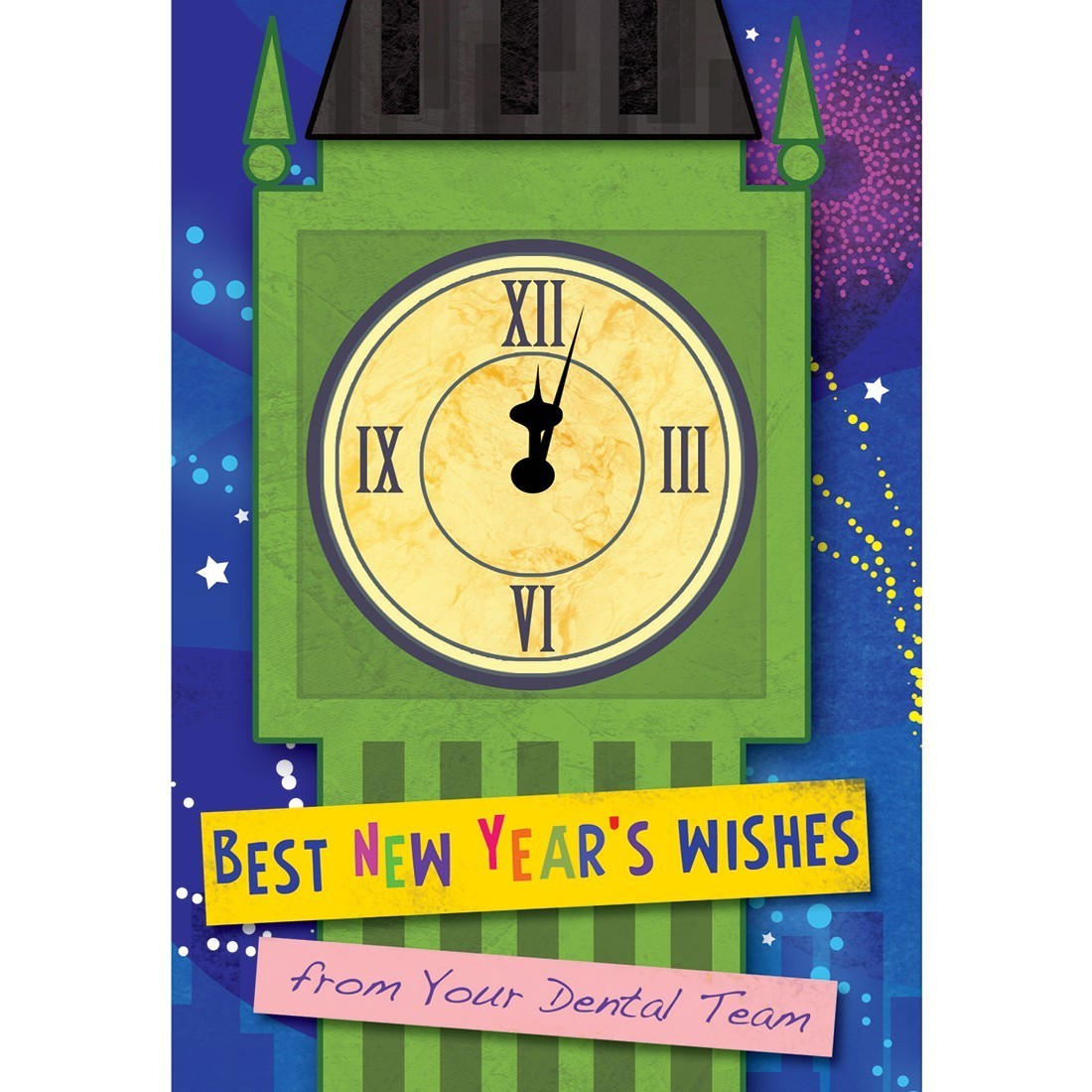 Best New Year Wishes Greeting Cards [image]