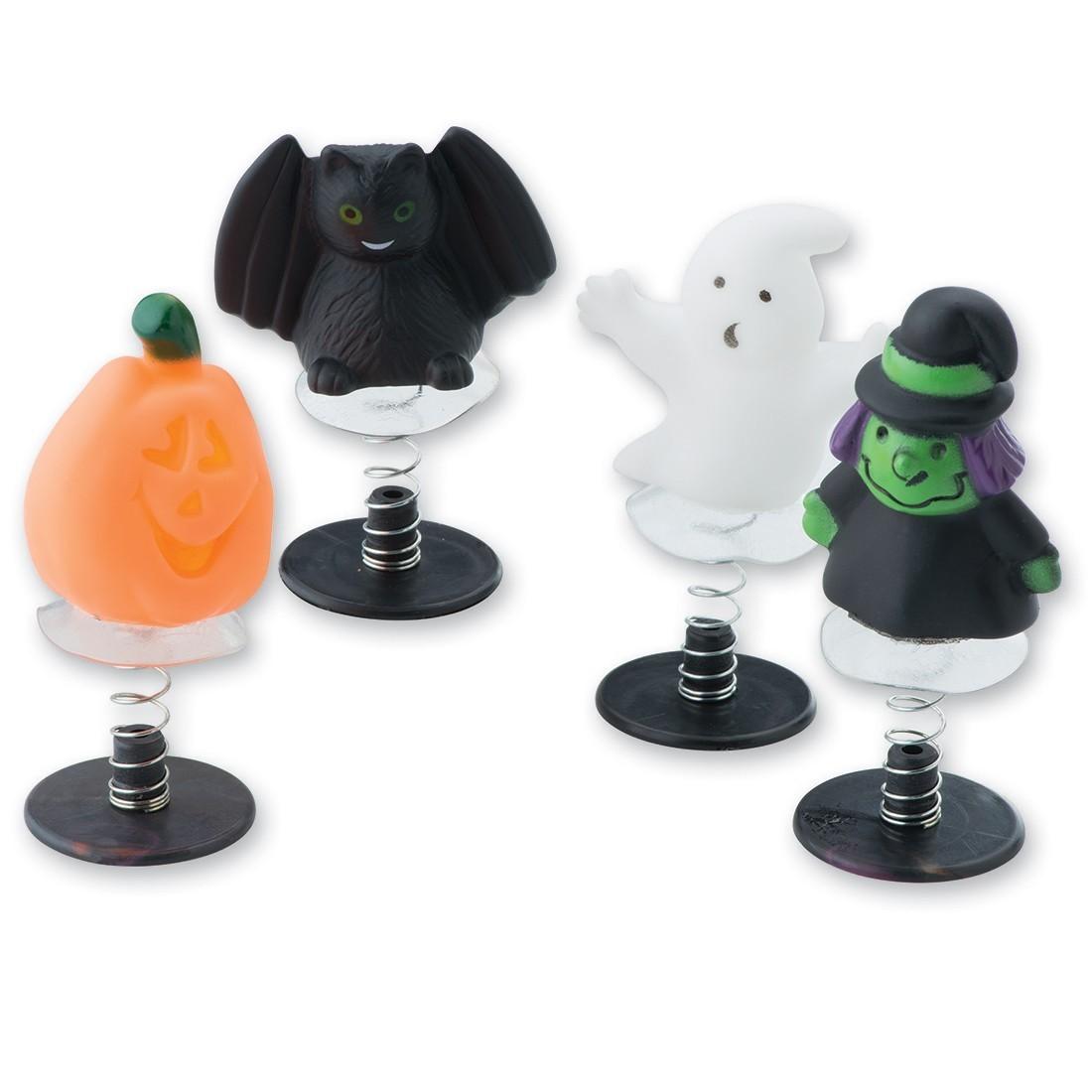 Halloween Pop-Ups [image]