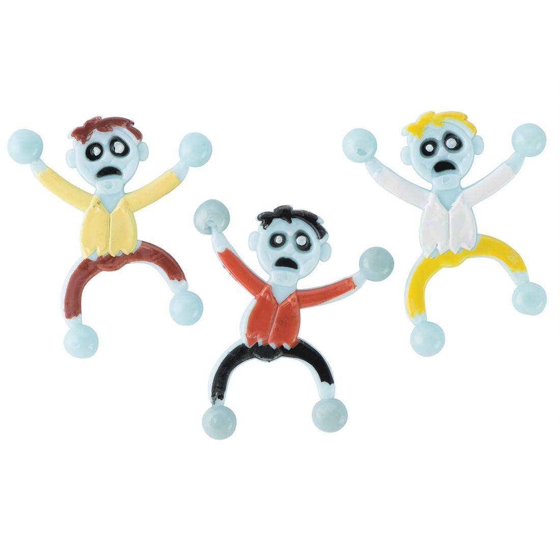 Zombie Tumblers   [image]