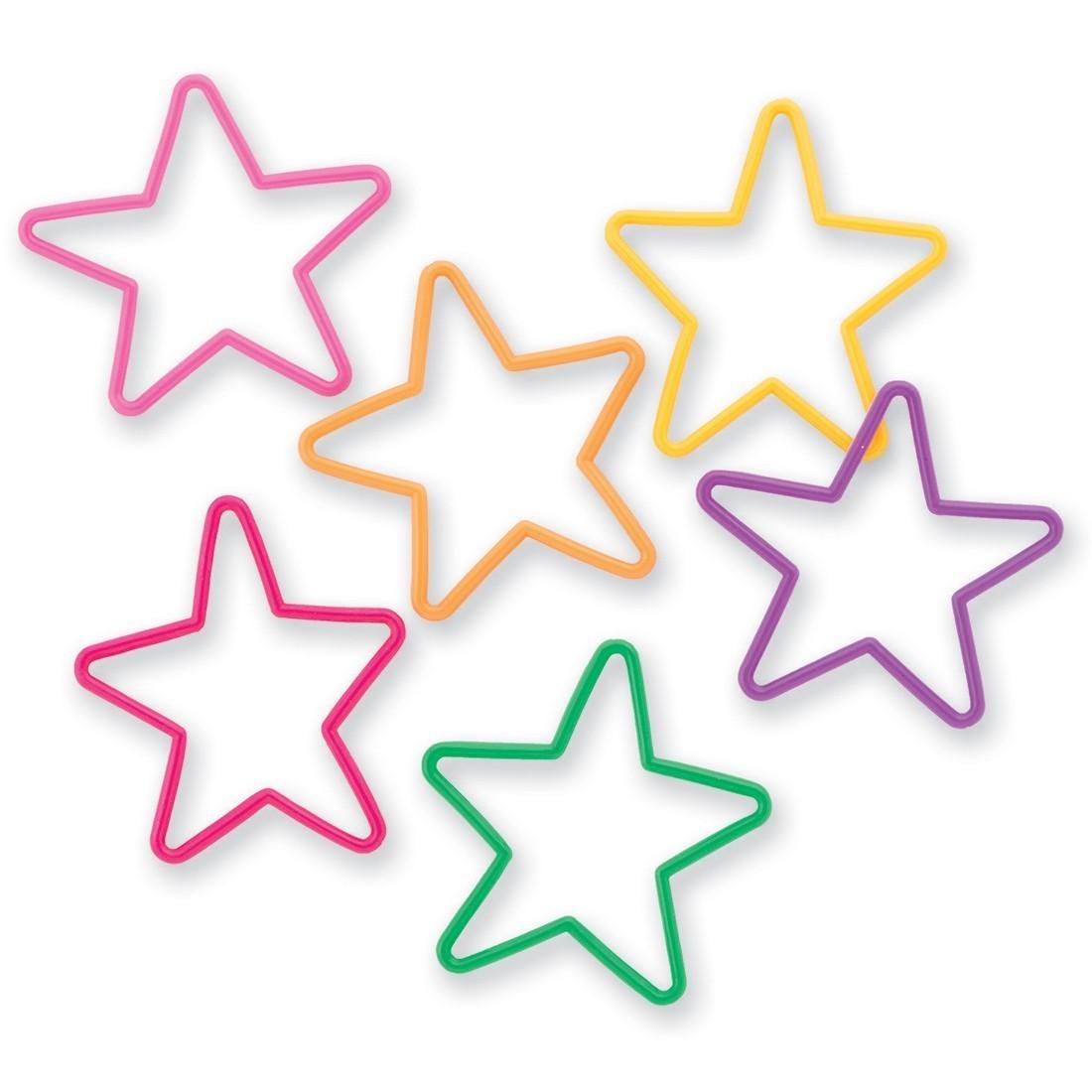 Star Bracelets [image]