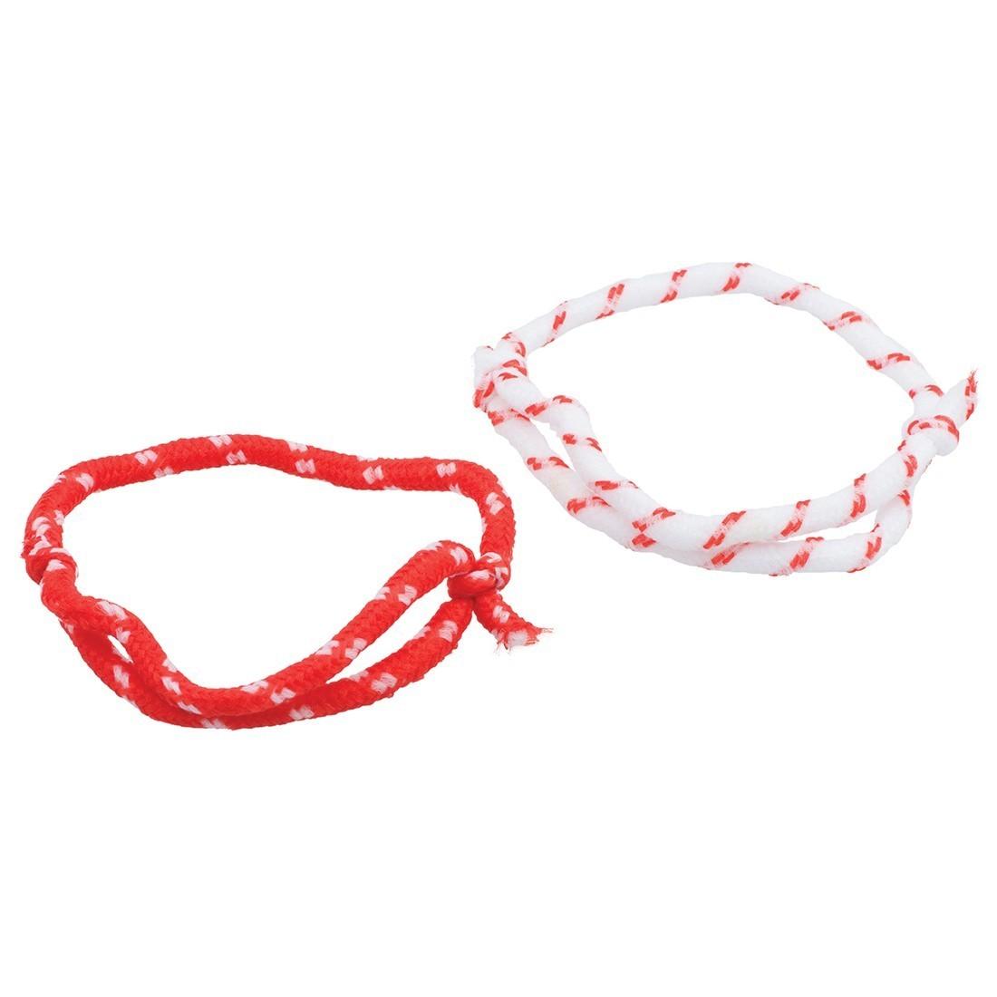 Canadian Adjustable Bracelets [image]