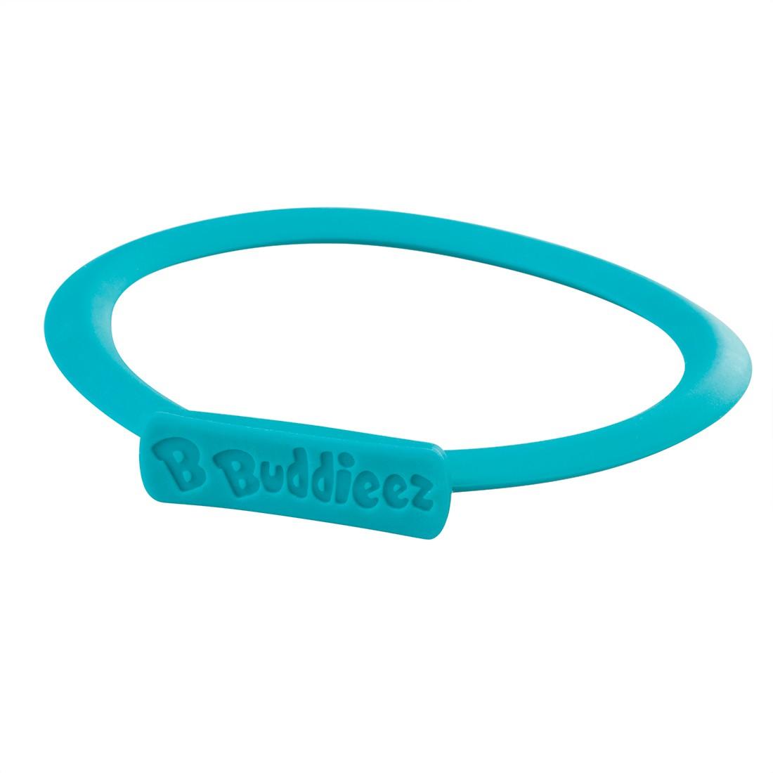 Bbuddieez Bands [image]
