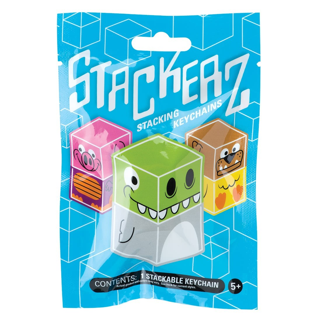 Stackerz Backpack Pull Blind Bags [image]