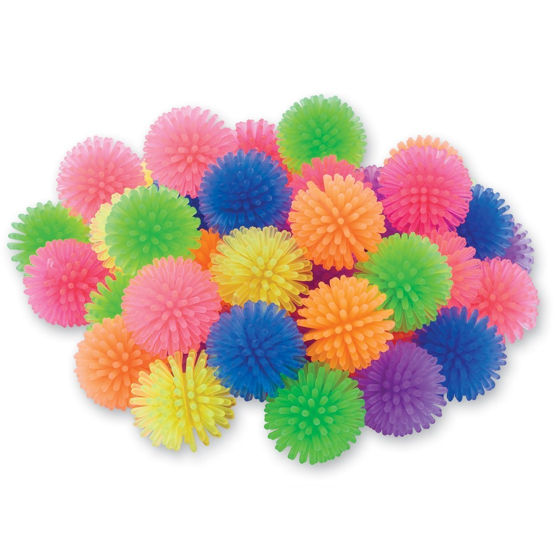 Spike Balls [image]