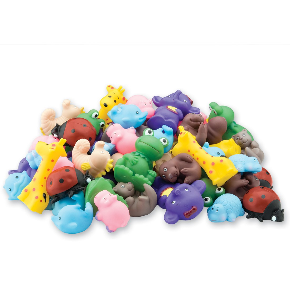 Squeeze Toy Value Pack [image]