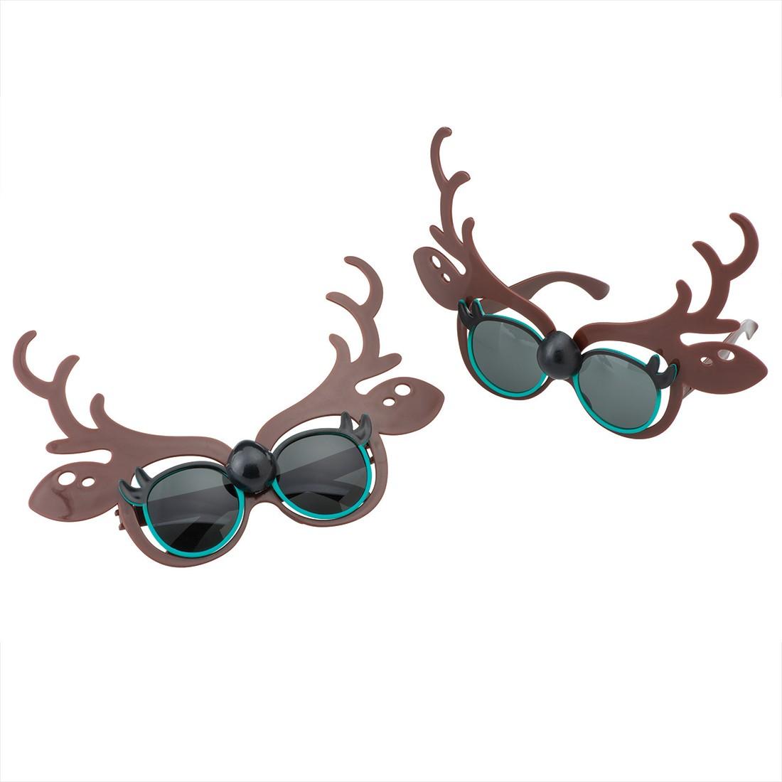 Reindeer Sunglasses [image]