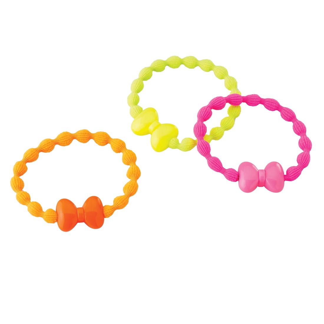 Hair Band Bracelets [image]