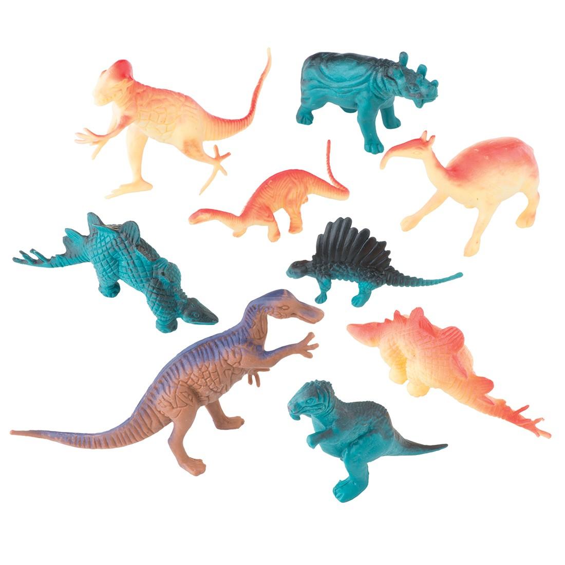 Dinosaurs [image]