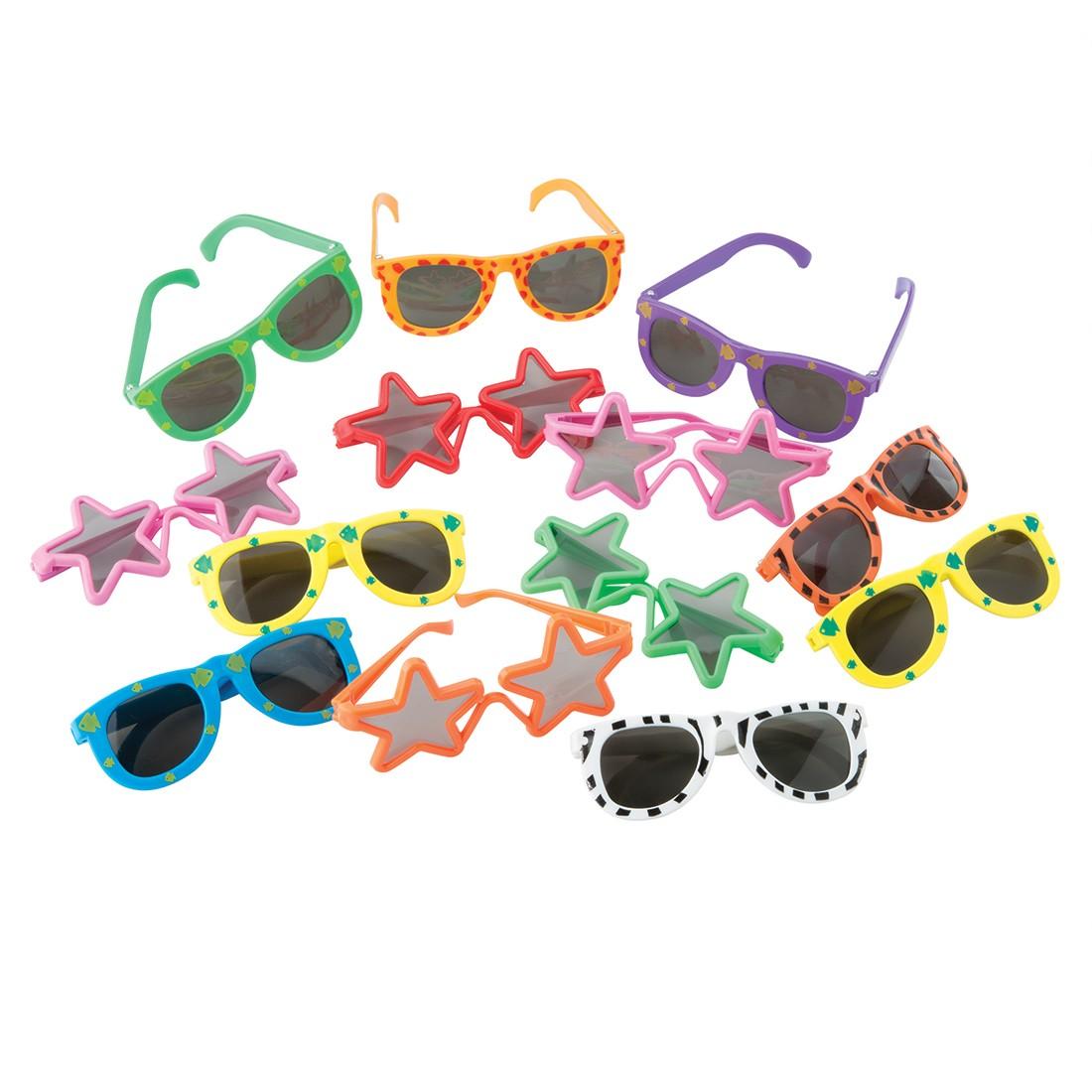 Sunglasses Value Pack [image]