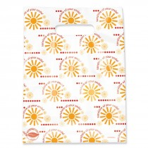 Scatter Oxobiodegradable Sunshine Smile Bags