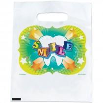 Smile Stars Bags