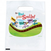 Road to Great Smile Bags