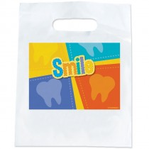 Smile Colors Bags