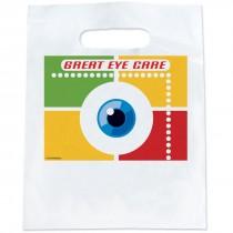 Great Eyecare Bags