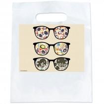 Design Lenses Glasses Bags