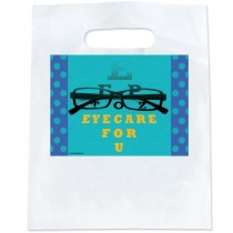 Eyecare for You Bags