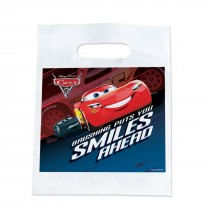 Disney•Pixar Cars 3 Take Home Bags