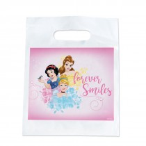 Disney Princess Take Home Bags