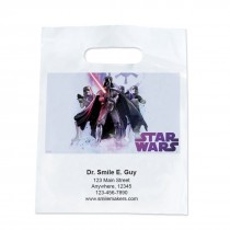 Custom Star Wars Classic Take Home Bags