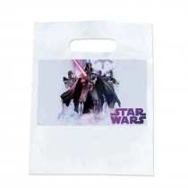 Star Wars Classic Take Home Bags