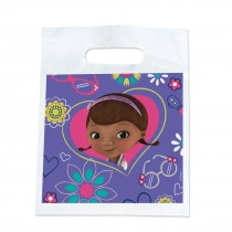 Doc McStuffins Eyecare Take Home Bag