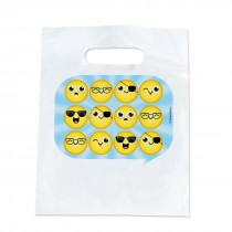 Emoji Eyecare Take Home Bags