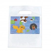 Playful Pets Bags
