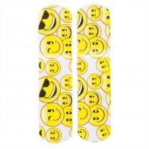 Emojis Bandages
