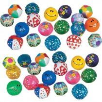 Mini Beach Ball Value Pack
