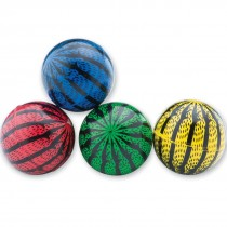 29mm Watermelon Bouncing Balls