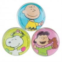 Peanuts Easter Bouncing Balls