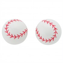 29mm Baseball Bouncing Balls